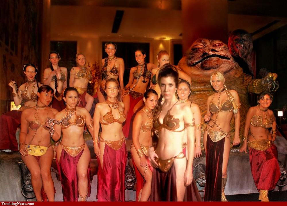Tida thai massage rotterdam gratis pjes com