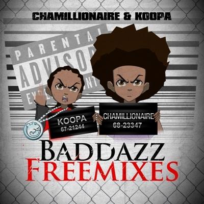 1362245174_00_chamillionaire_-_badazz_freemixes-2011-front-web-djleak