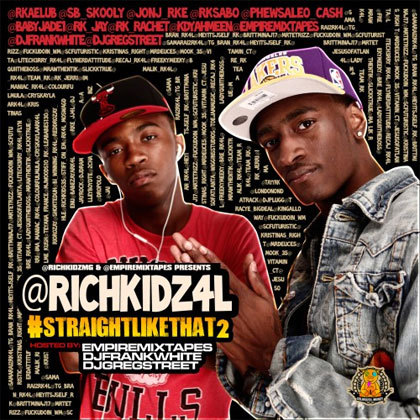 1362271144_rich-kids-mixtape-cover