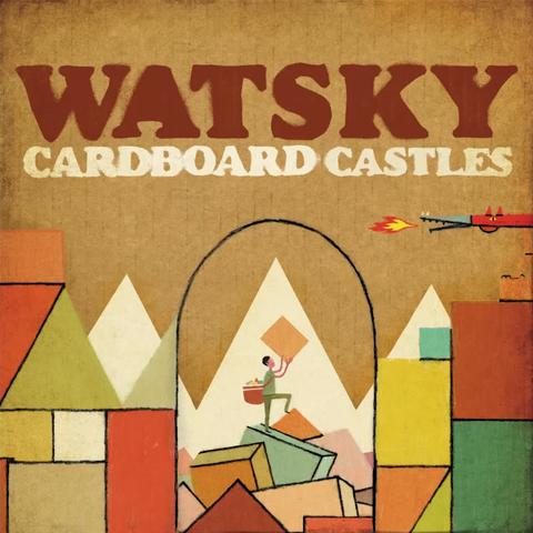 1362435012_480px-watsky_cardboard_castles_cover