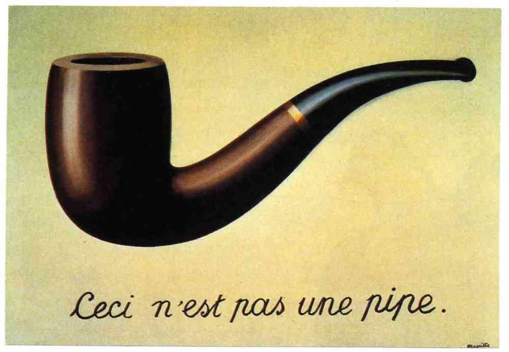 1362436627_magritte-la-trahison-de-image