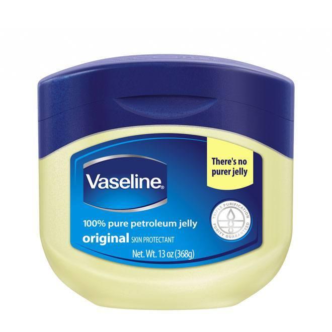 Think, Free vaseline porn video words... super