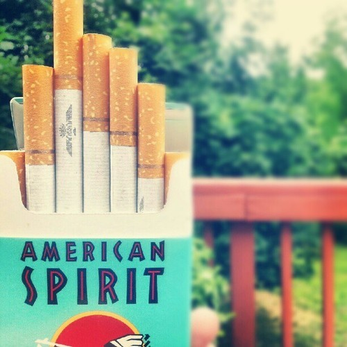 Buy Chesterfield cigarettes cheap online