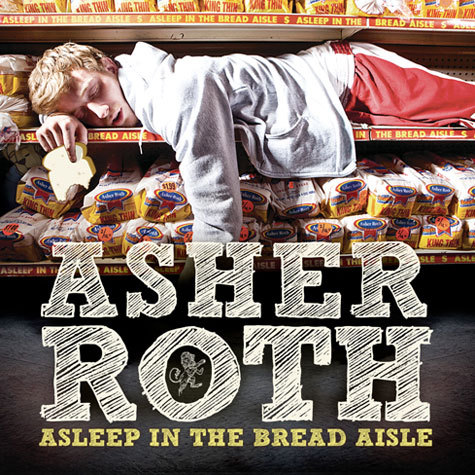 1362614011_asher-roth-asleep-cover