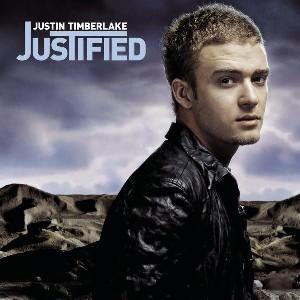 1362679139_justin_timberlake_-_justified