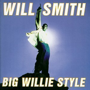 1362738732_willsmith-bigwilliestyle