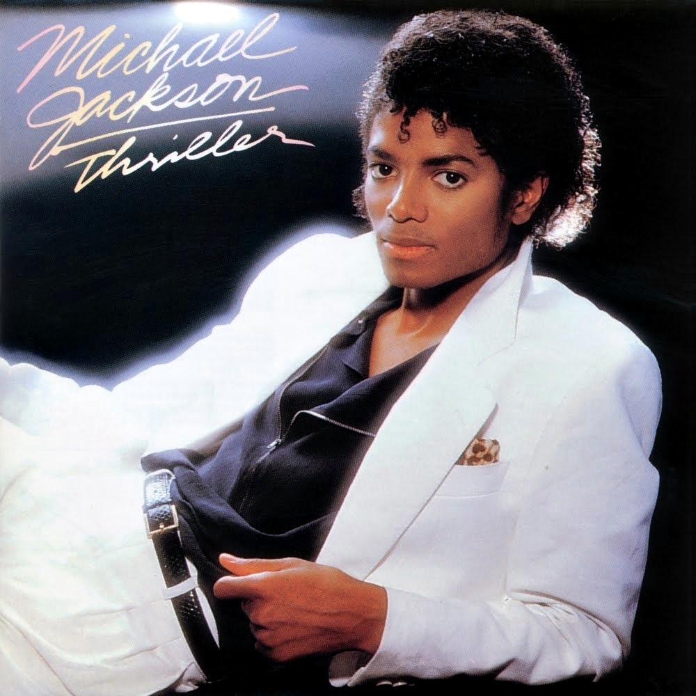 Human Nature Michael Jackson Release Date