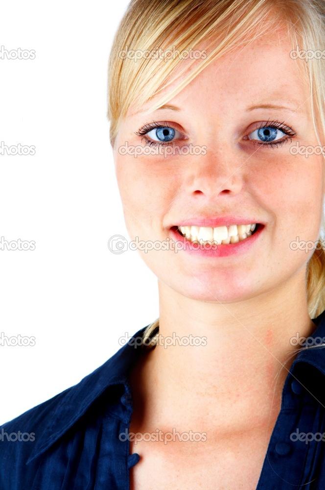 Moe - Blond Hair And Blue Eyes Lyrics | MetroLyrics