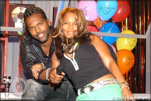 are the host of 106 and park dating sites