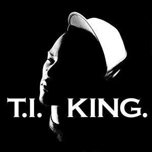 1362868429_king_(album)