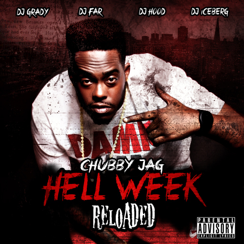1362898090_chubby_jag_hell_week_reloaded-front-large