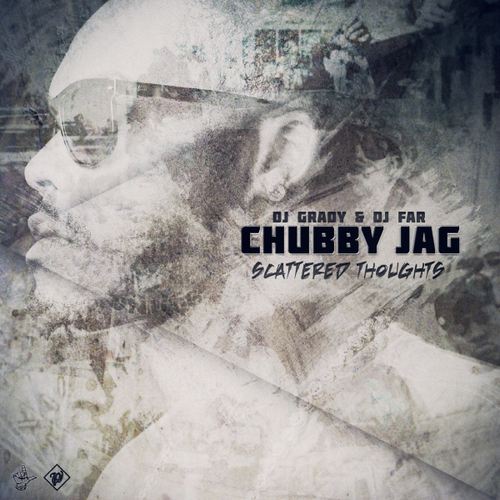 1362898144_chubby_jag_scattered_thoughts-front-large