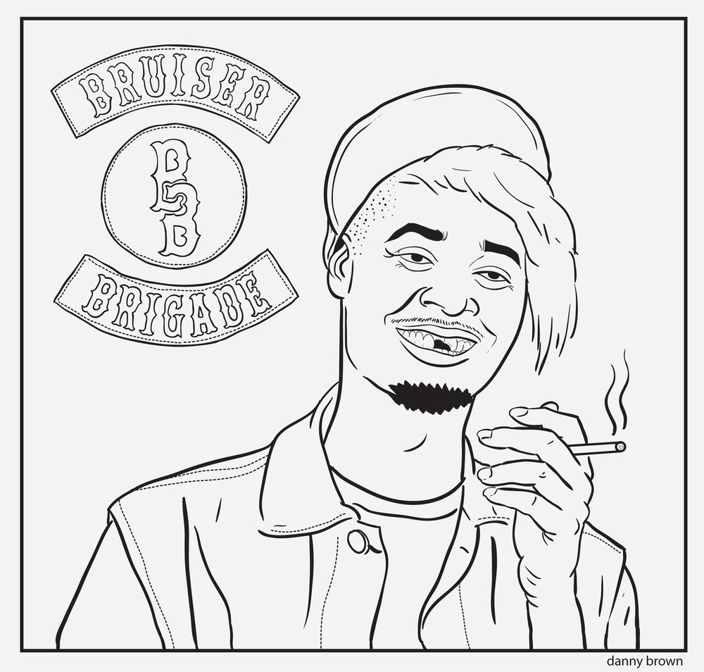 rapper coloring pages rap coloring sheets book genius