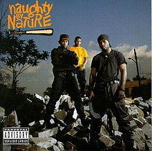 1363090980_220px-naughtybynaturealbum