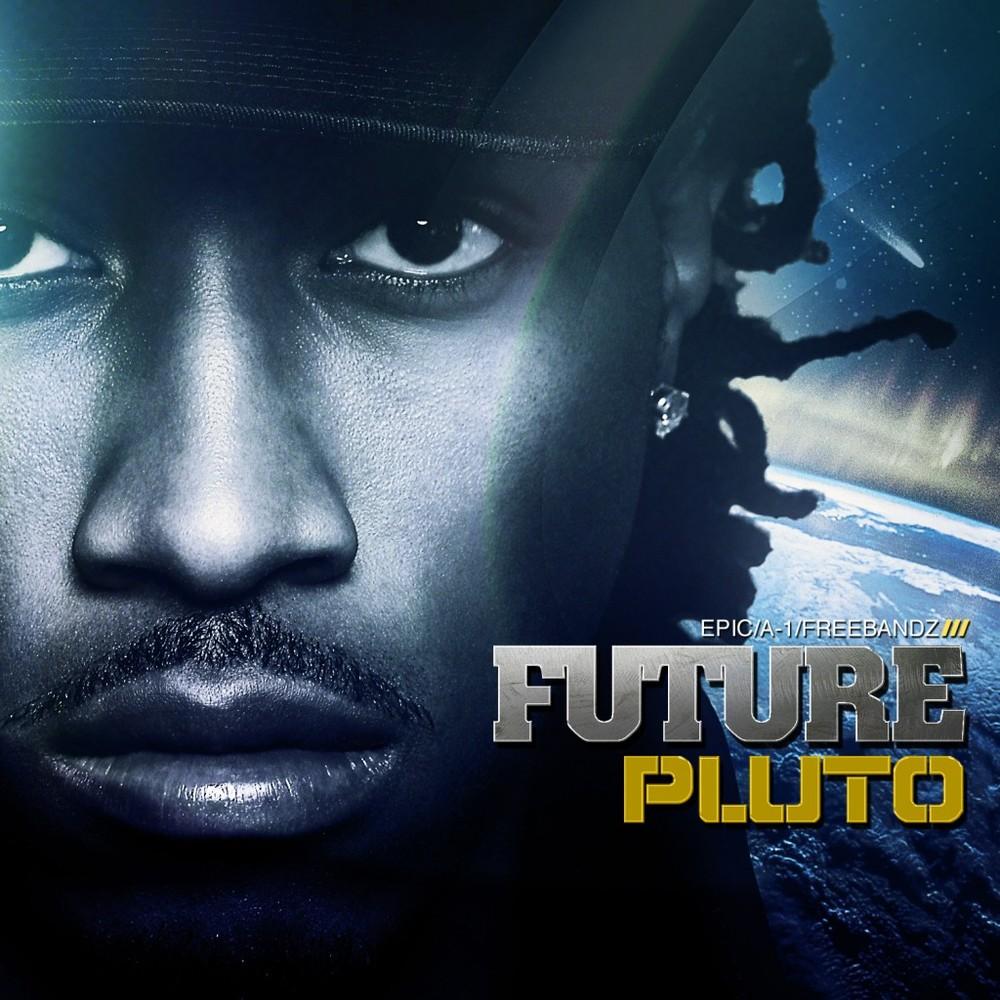 1363120659_future_pluto_final-1024x1024