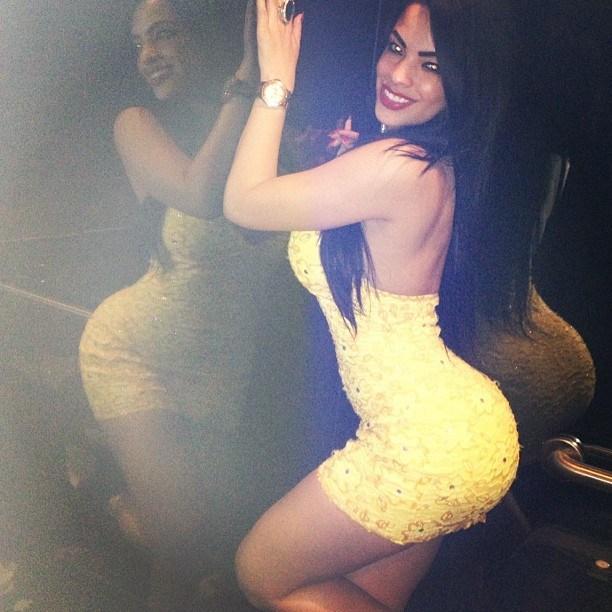 Skype hot girls id