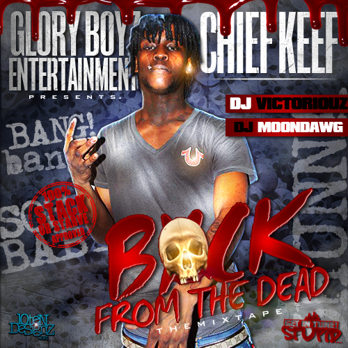 1363170425_chief_keef_back_from_the_dead-front-large
