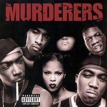 1363309799_220px-irv_gotti_presents_-_the_murderers