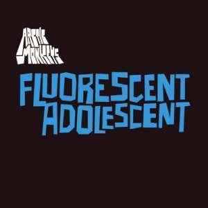 1363319860_fluorescent_adolescent
