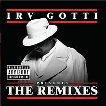 1363372408_220px-irv_gotti_the_remixes