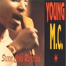1363411851_220px-300px_stone_cold_rhymin_young_mc