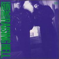 1363580036_raising_hell_(run_dmc_album_-_cover_art)