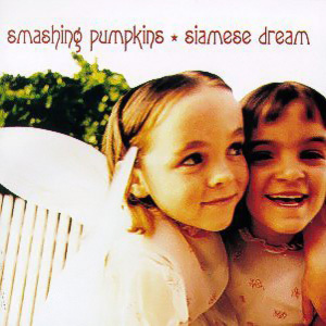 1363806524_smashingpumpkins-siamesedream