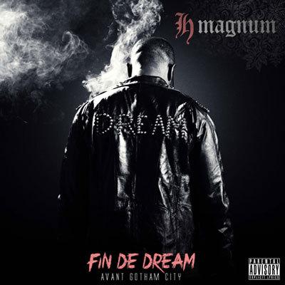1363878369_h-magnum-fin-de-dream