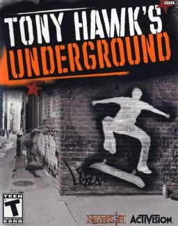 1363986461_tony_hawk's_underground_playstation2_box_art_cover