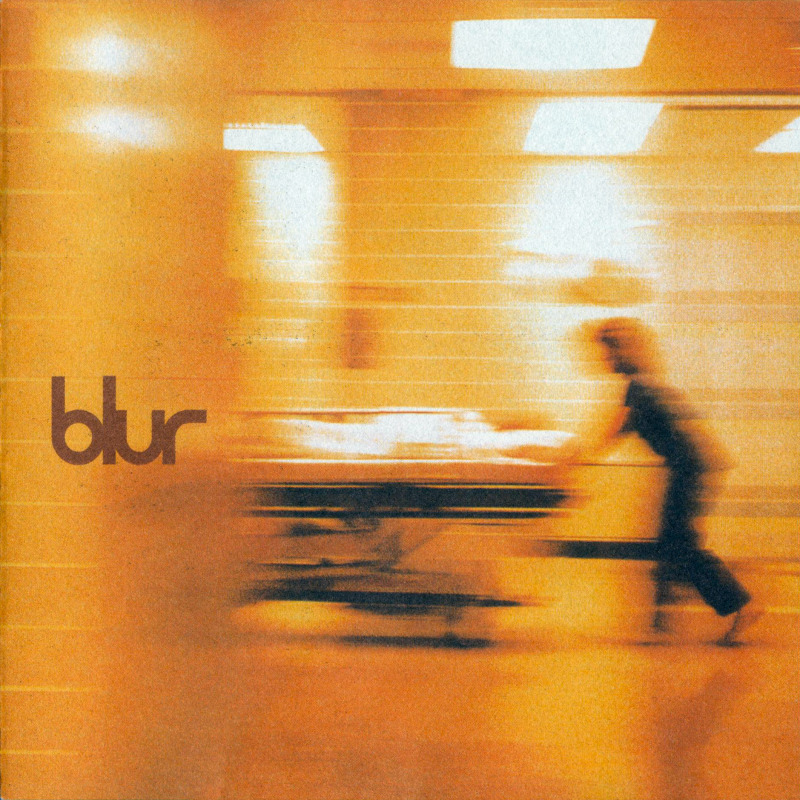Image result for blur by blur