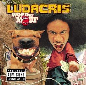 1364425679_ludacris-wordofmouf-music-album