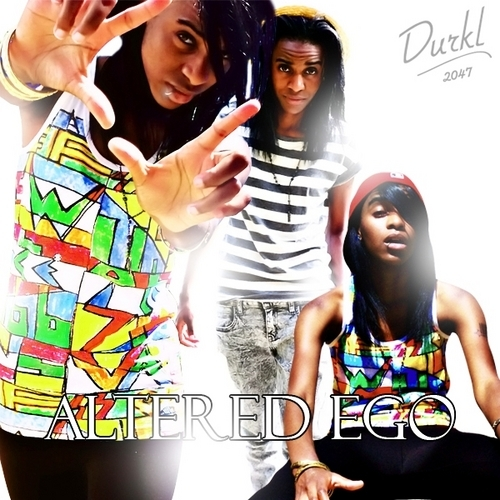 1364437053_angel_haze_altered_ego-front-large