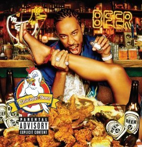 1364500416_ludacris-chickenandbeer-music-album