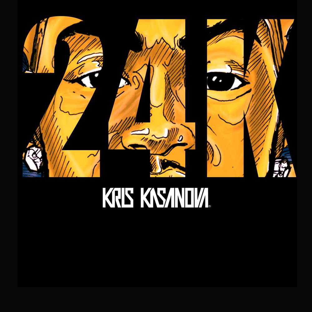 1364524048_kris-kasanova-24k