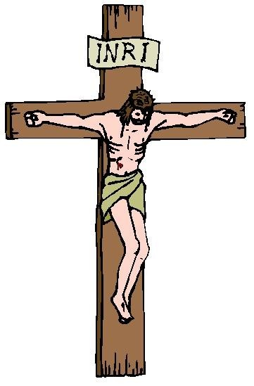 Jesus Of Nazareth The King Of The Jews John 19 Meaning