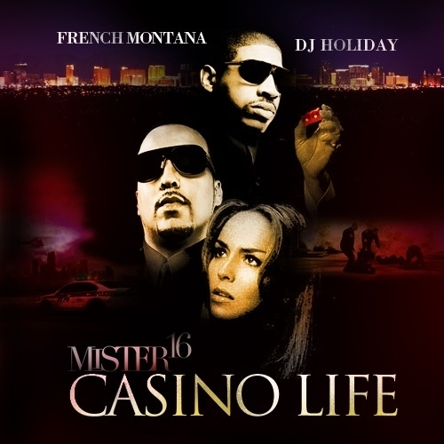 1364677586_french_montana_mister_16_casino_life-front-large