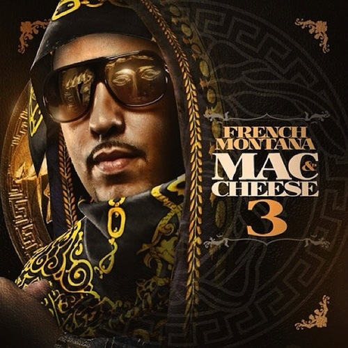 1364677908_french_montana_mac_cheese_3-front-large