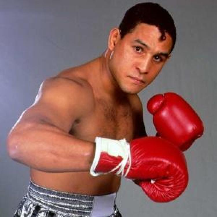 Hector Macho Camacho Brain Dead Drugs Related Shooting furthermore Joe Frazier Greatest Of All Time Hope Boxing T Shirt further Hector Macho Camacho Gladiator Retro Boxing T Shirt furthermore La Fi Hotprop Oscar De La Hoya House 20150923 Story as well Burns V Relikh Ricky Burns Joins Floyd Mayweather Oscar De La Hoya On Route To Glory. on oscar de la hoya hector camacho