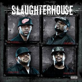 1365019319_slaughterhouse_-_slaughterhouse