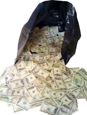 https://s3.amazonaws.com/rapgenius/1365998195_garbage-bag-of-money.jpg