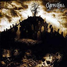1366213290_220px-cypress_hill-black_sunday