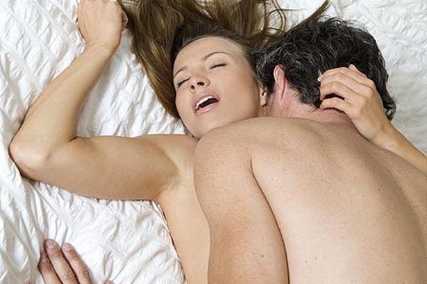 She Sex Videos 14