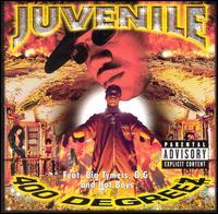 1366322624_juvenile400degreez