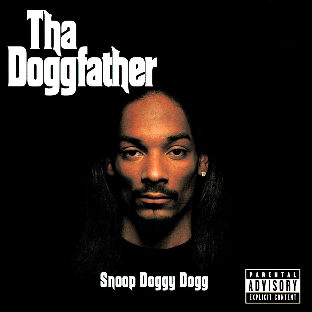 1366744664_tha-doggfather-5048f1c320e29