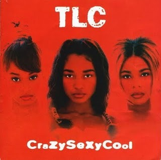 1366900432_tlccrazysexycool