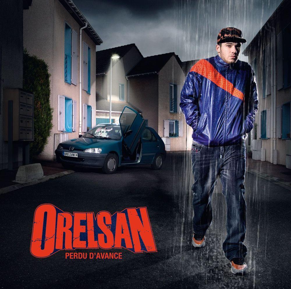 1367074921_pochette-album-orelsan-perdu-d-avance