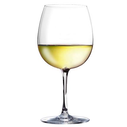 vin blanc n