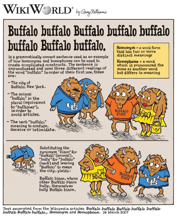 alt-J – Buffalo Lyrics   Genius Lyrics
