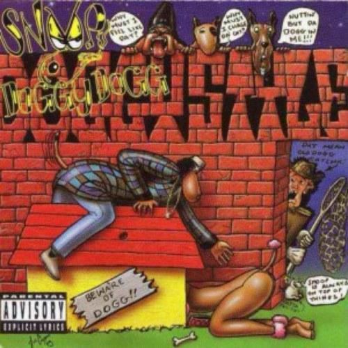 makaveli the don killuminati the 7 day theory album download