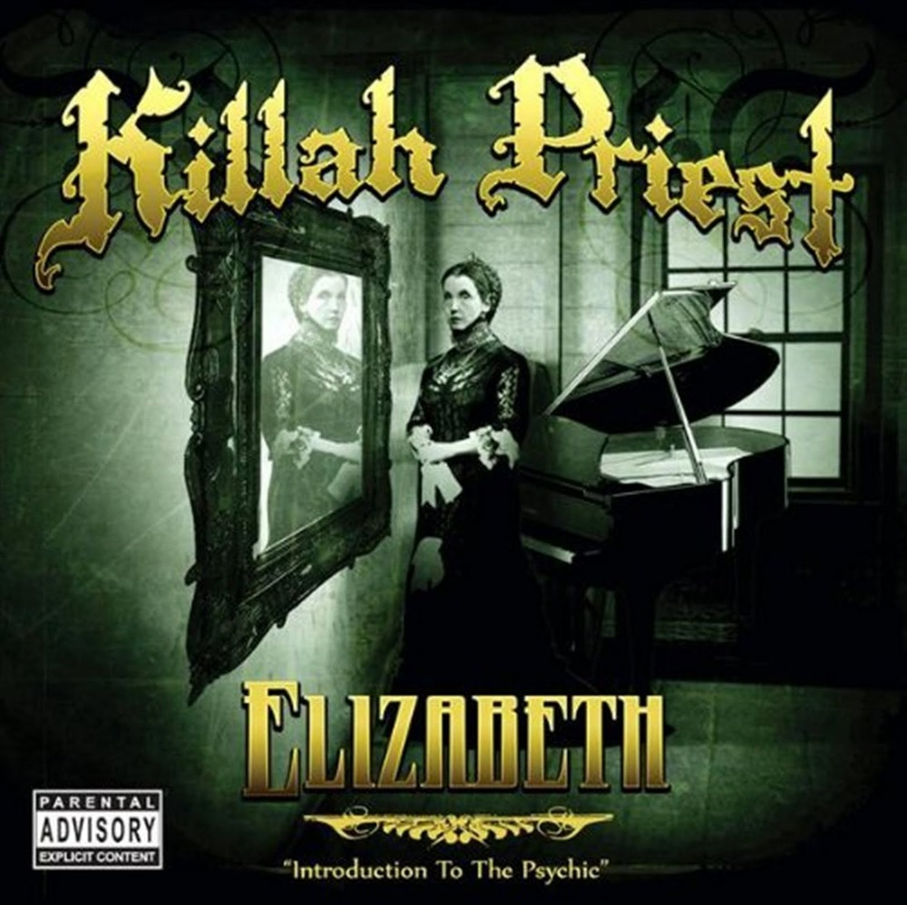 1367862824_killah_priest_elizabeth_2009_retail_cd-front